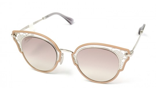 Sunglasses JIMMY CHOO DHELIA/S 9FZ
