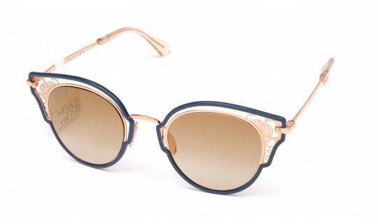 Sunglasses JIMMY CHOO DHELIA/S KY2