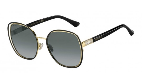 Sunglasses JIMMY CHOO DODIE/S 2M2 9O