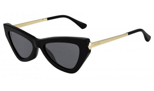 Sunglasses JIMMY CHOO DONNA/S 807