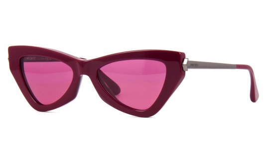 Sunglasses JIMMY CHOO DONNA/S 8CQ