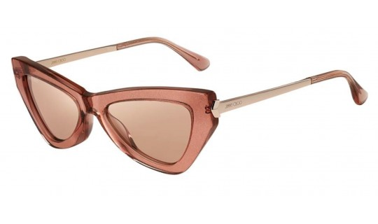 Sunglasses JIMMY CHOO DONNA/S W66