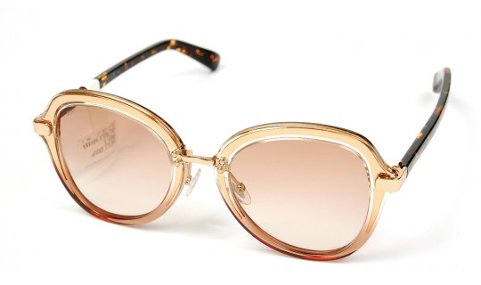 Sunglasses JIMMY CHOO DREE/S 06J