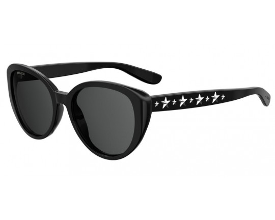 Sunglasses JIMMY CHOO ELSIE/F/S 807