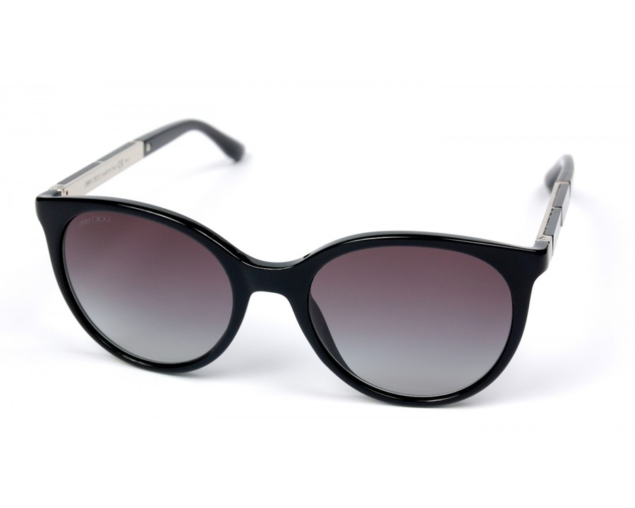 6a0b84697225 Sunglasses JIMMY CHOO ERIE S 807 at lux-store.com US - Free Shipping    Returns on Sunglasses.