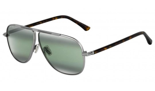 Sunglasses JIMMY CHOO EWAN/S YL7