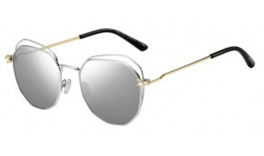 Sunglasses JIMMY CHOO FRANNY/S 010 T4