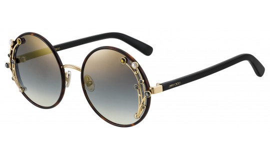 Sunglasses JIMMY CHOO GEMA/S 086