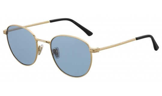 Sunglasses JIMMY CHOO HENRI/S J5G