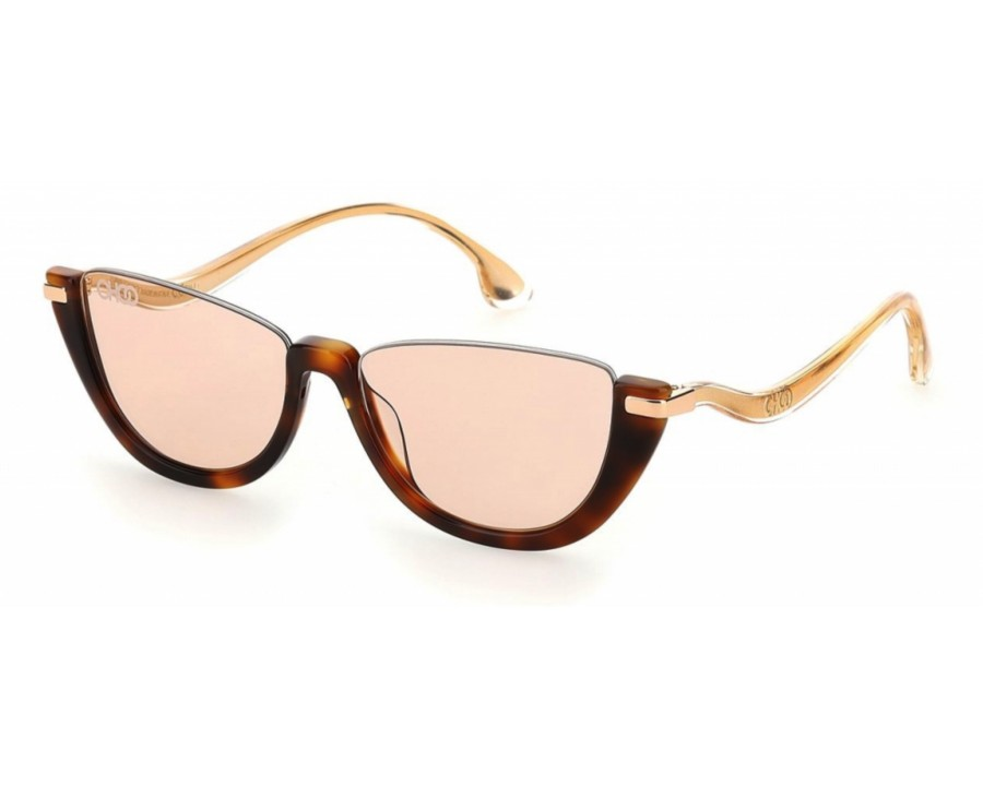 Sunglasses JIMMY CHOO IONA/S 086