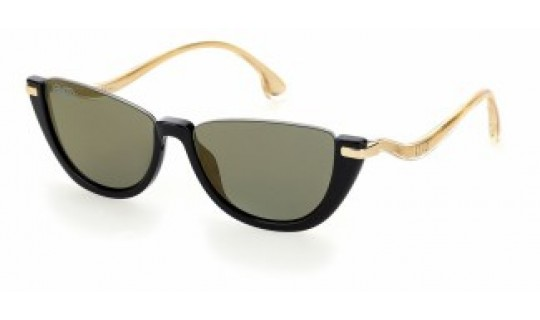 Sunglasses JIMMY CHOO IONA/S 807