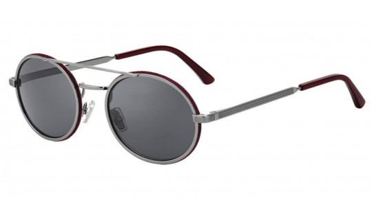 Sunglasses JIMMY CHOO JEFF/S PH2