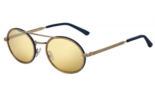 Sunglasses JIMMY CHOO JEFF/S S3H