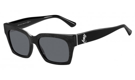 Sunglasses JIMMY CHOO JO/S DXF IR