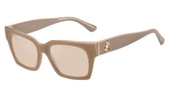 Sunglasses JIMMY CHOO JO/S KON 2S