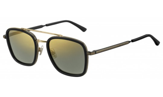 Sunglasses JIMMY CHOO JOHN/S 2M2