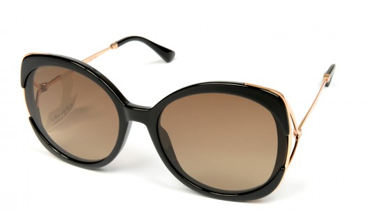 Sunglasses JIMMY CHOO LILA/S 2M2