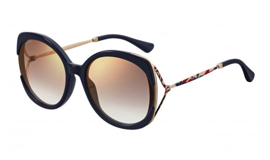 Sunglasses JIMMY CHOO LILA/S PJP