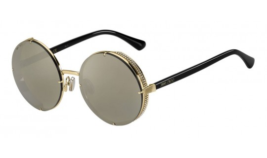 Sunglasses JIMMY CHOO LILO/S 000 JO