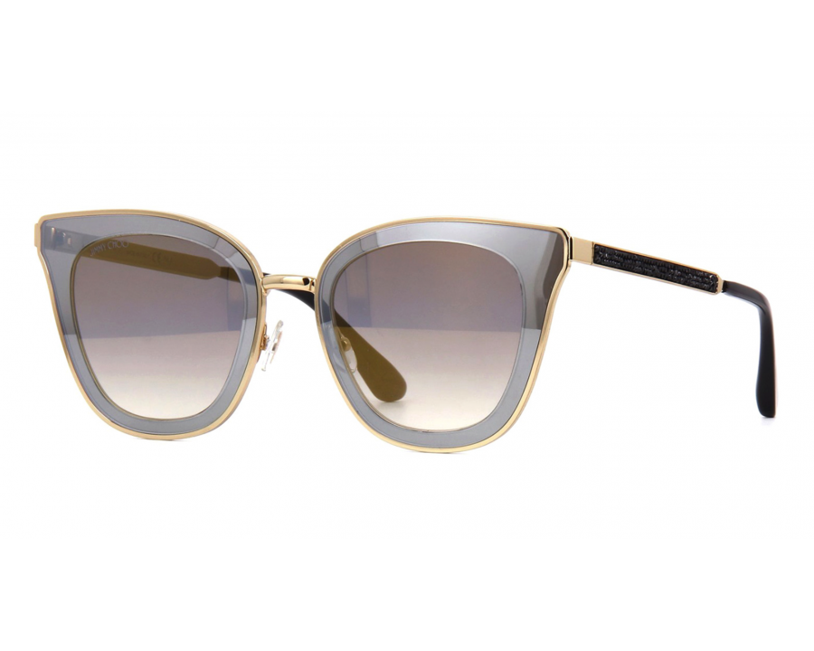 Sunglasses JIMMY CHOO LORY/S 2M2