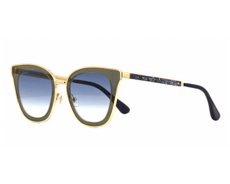 Sunglasses JIMMY CHOO LORY/S KY2