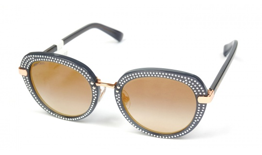 Sunglasses JIMMY CHOO MORI/S FT3