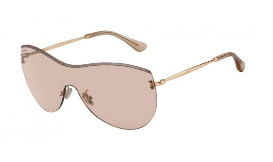 Sunglasses JIMMY CHOO NESS/S FWM U1