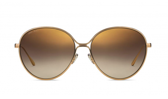Sunglasses JIMMY CHOO NEVA/F/S BKU