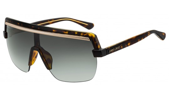 Sunglasses JIMMY CHOO POSE/S 086