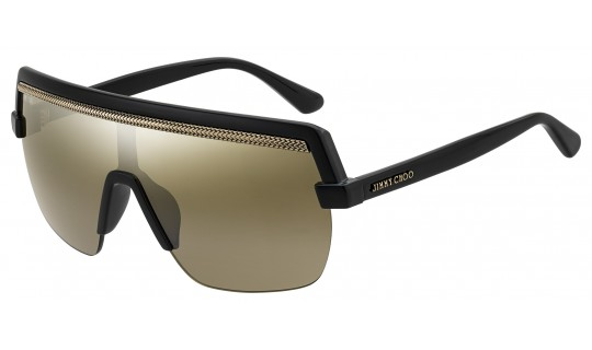 Sunglasses JIMMY CHOO POSE/S 807