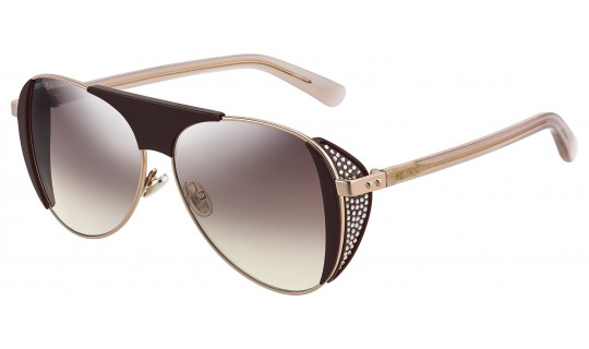 Sunglasses JIMMY CHOO RAVE/S 0T7