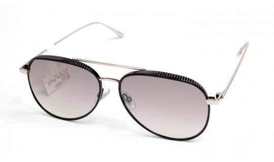 Sunglasses JIMMY CHOO RETO/S JIN
