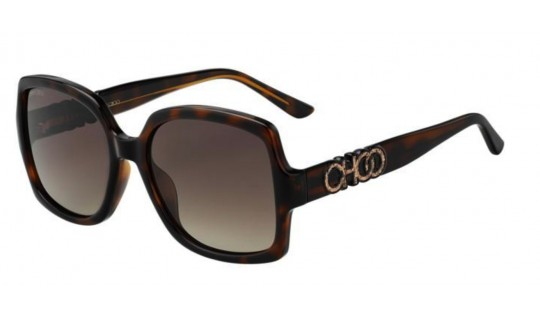 Sunglasses JIMMY CHOO SAMMI/G/S 086
