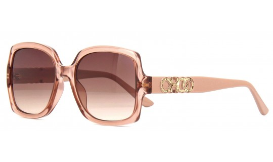 Sunglasses JIMMY CHOO SAMMI/G/S FWM