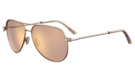 Sunglasses JIMMY CHOO SANSA/S DDB K1