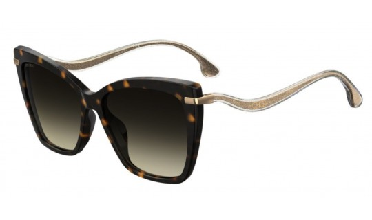 Sunglasses JIMMY CHOO SELBY/G/S 086