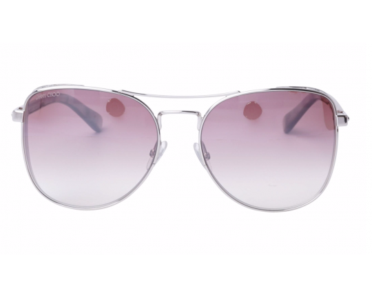 Sunglasses JIMMY CHOO SHEENA/S 010