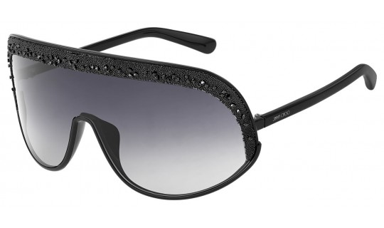 Sunglasses JIMMY CHOO SIRYN/S 807