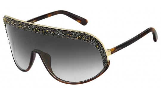 Sunglasses JIMMY CHOO SIRYN/S J5G