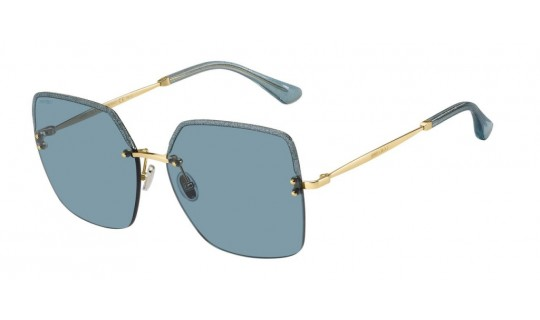 Sunglasses JIMMY CHOO TAVI/S YD2 KU
