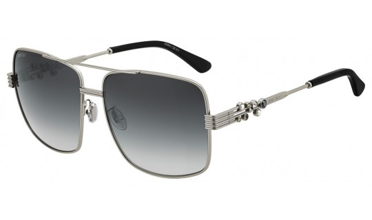 Sunglasses JIMMY CHOO TONIA/S 2F7