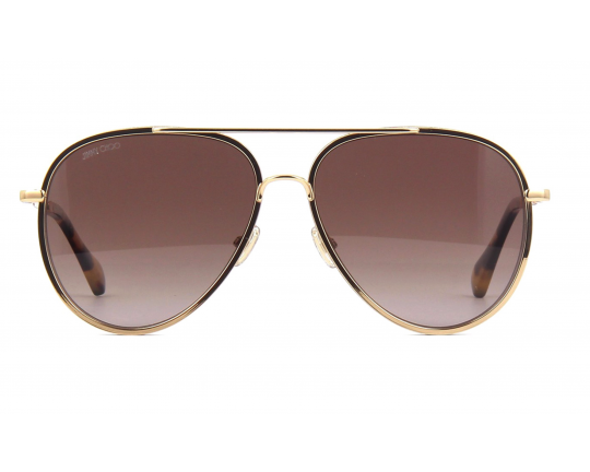 Sunglasses JIMMY CHOO TRINY/S J5G