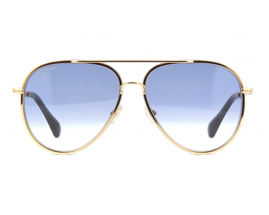 Sunglasses JIMMY CHOO TRINY/S LKS