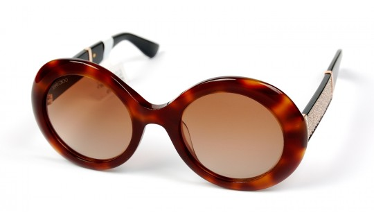 Sunglasses JIMMY CHOO WENDY/S 16Y