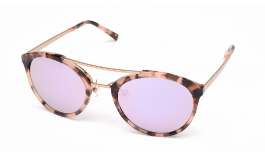 Sunglasses JUICY COUTURE JU 578/S WF7