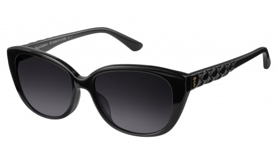 Sunglasses JUICY COUTURE JU 600/S 807