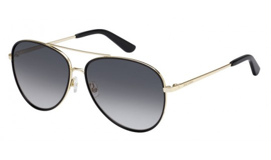 Sunglasses JUICY COUTURE JU599/S RHL