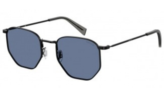 Sunglasses LV 1004/S BLACKGREY