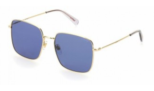 Sunglasses LV 1007/S GOLD GREY