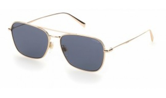 Sunglasses LV 5001/S GOLD
